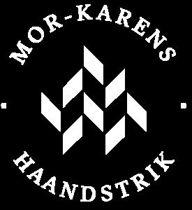 Logo haandstrik.com